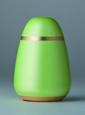 PaEgg-Apple-Green