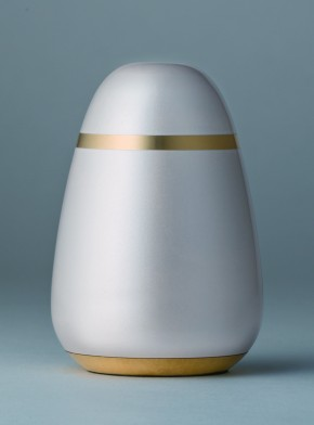 PaEgg-Pearl-white